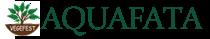 AQUAFATA – アクアファータ | 生命の源ホリスティックフードAFA